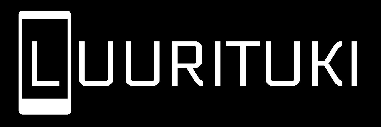 LUURITUKI –