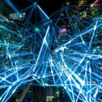 Elisan 5G-verkko jo 25 paikkakunnalla – laajeni nyt Iisalmeen