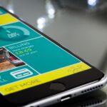 Mobiililompakkojen käyttö on kuusinkertaistunut kahdessa vuodessa